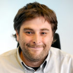 Farsight Security Services promotes Robert Batch to IT administrator