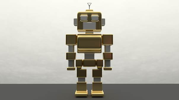 robot_1276011