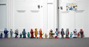 robots2_1213384