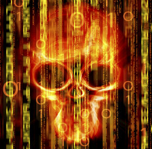 New 'Rombertik' malware destroys master boot record if analysis function detected