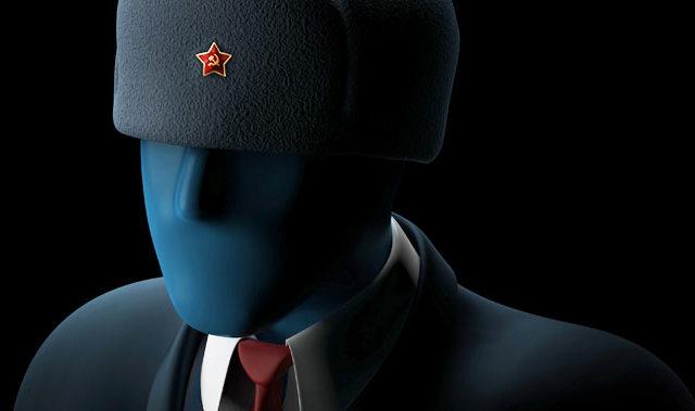 RussiaHack
