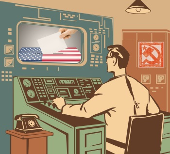 Russia-hack-US-election