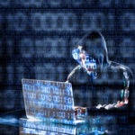 Chinese hackers breach 50 U.S. gov't contractors' systems in one year