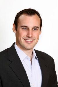 Ryan Kalember, WatchDox
