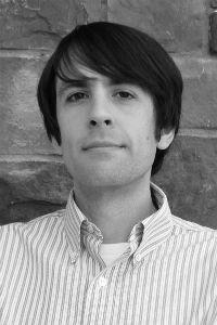 Ryan Wilk, director of customer success, NuData Security