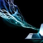 'Sandworm Team' exploits zero-day bug in espionage campaign