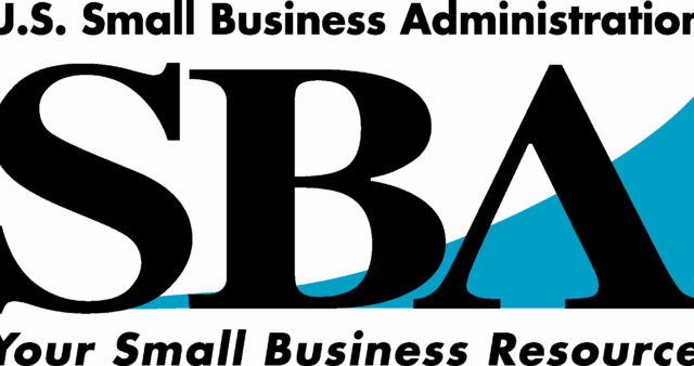 US House of Representatives' Small Business Committee met to discuss mismanagement.