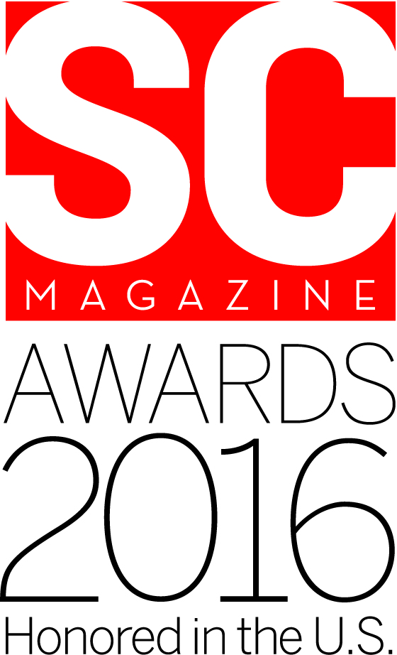 2016 SC Awards Logo