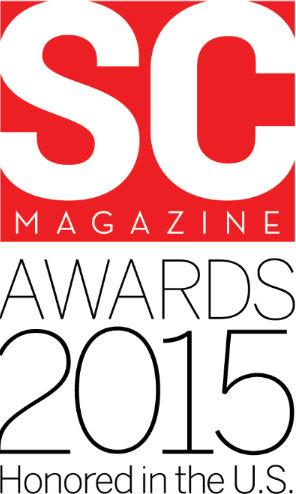 2015 SC Awards U.S. Finalists: Round One