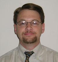 William Schneider
