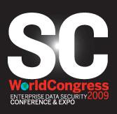 SC Magazine Security Innovators Throwdown finalists announced