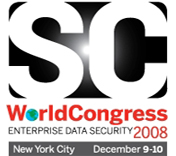 Cybersecurity advice for President-elect Obama to be previewed at SC World Congress