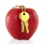 Apple releases two-factor authentication