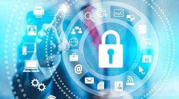 Federal agencies improve security, FISMA report says
