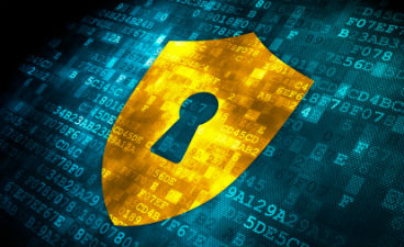 Report: Companies more aware of insider threat, but lack policies, tools