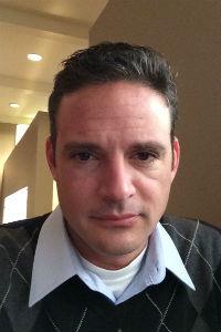 Seth Ruden, senior fraud consultant, ACI Worldwide
