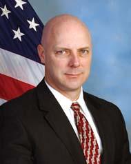 Henry tapped to run FBI's Washington Field Office