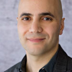 Sinan Eren, CEO, Remotium