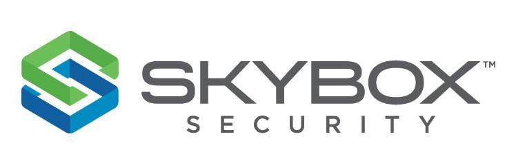 skyboxsecuritylogo4color_937574