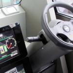 smartcar_1270586