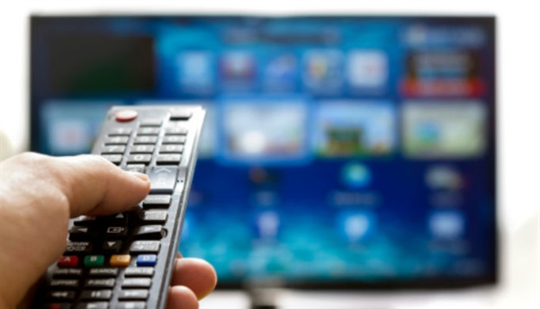 Samsung updates Smart TV privacy policy to clarify collection of user data
