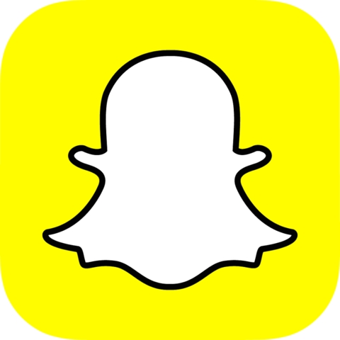 snapchat clarify's privacy policy