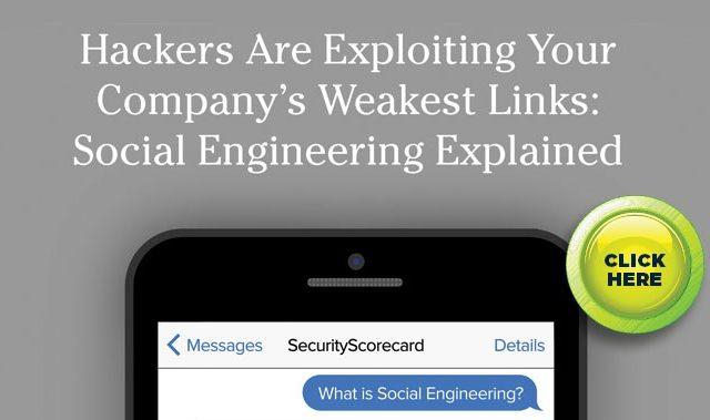 SocialEngineeringHeader