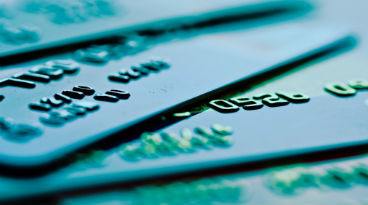Software automates fake purchases on compromised credit cards