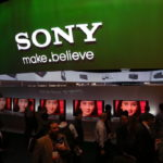 Sony Pictures breach exposes Deloitte salary info, report reveals