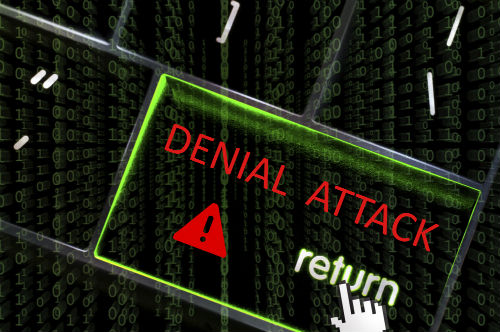 'Spike' toolkit scales multi-vector DDoS with Windows, Linux hosts