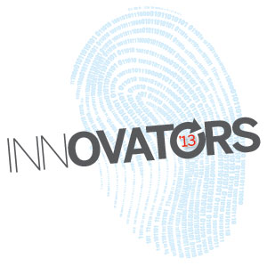 2013 Industry Innovators: Analysis and control