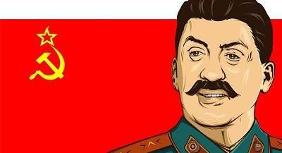 stalin_1428505