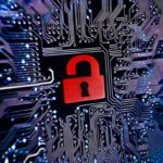 Researchers identify malware campaign targeting Russian businesses, banks