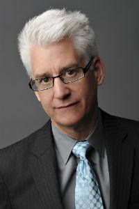 Steve Hultquist, chief evangelist, RedSeal