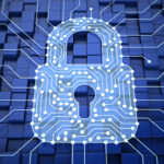 Study reveals industry pros troubled most by ransomware threat, damage