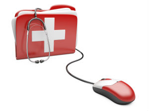 Study: Root cause of health care breaches shifts to criminal attacks