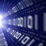Study: SMBs lack thorough understanding of state data breach notification laws