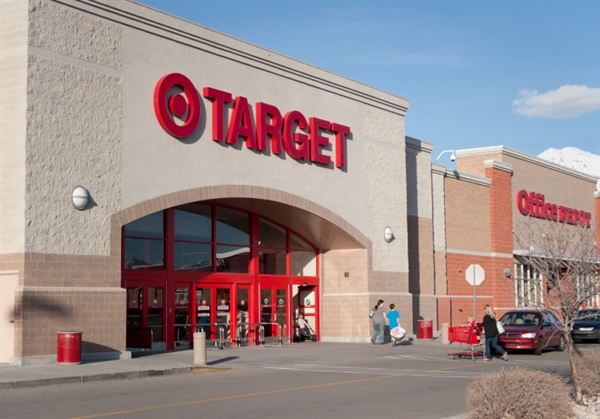 Bank file class-action against Target and Trustwave over massive breach