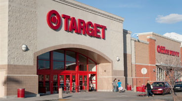 Retailers join forces to share threat intelligence