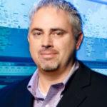 Ted Swearingen, director information security operations, Neustar