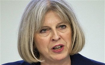 UK surveillance questioned as government publishes anti-terror law