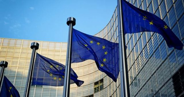UK businesses far more confident re GDPR than their European counterparts