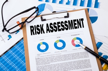 Recent study finds that organizations third-party risks pose a 'serious threat' to orgs.
