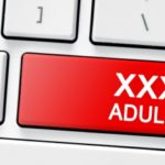 malvertising targets hundreds of adult sites