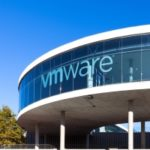 VMware advisory warns users to patch critical issue in product