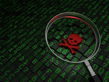 Petya ransomware overwrites MBRs and leverages cloud services.