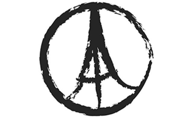PeaceforParis
