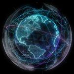 world, internet