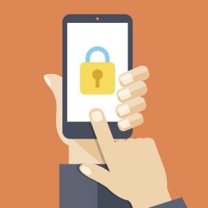 Data privacy tips