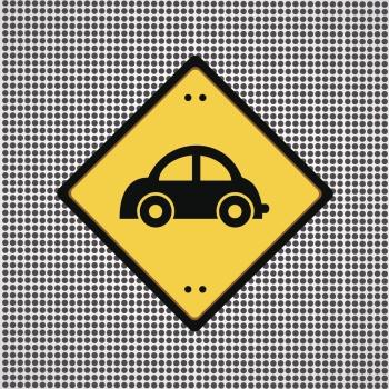 Volkswagen, car